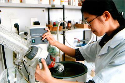 Bộ Khoa học Công nghệ tiến hành triển khai phát triển khoa học công nghệ