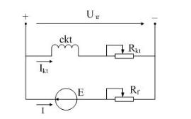 Động cơ điện một chiều là gì?