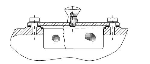 Vỏ hộp giảm tốc cấu tạo và những vấn đề khác