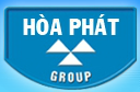 Tập đoàn Hòa Phát
