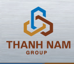 Công ty TNHH Inox Thành Nam