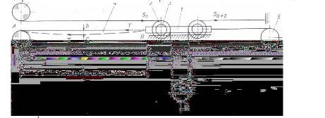 Cơ cấu nâng hạ cần và máy nâng đơn giản