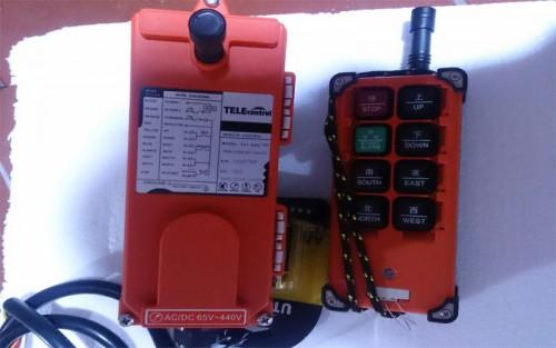 dieu-khien-cau-truc-telecontrol-f21-e1b