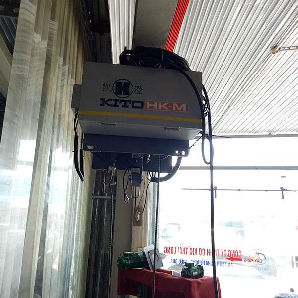 Palang-Kito-HKM2