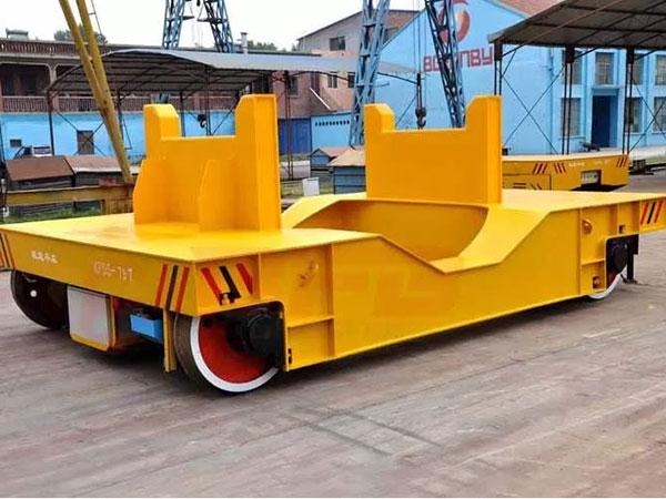 Xe goòng 50 tấn
