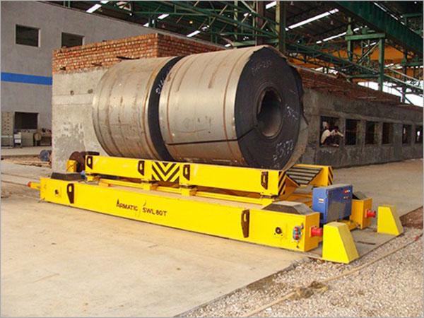 Xe goòng 80 tấn